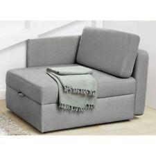 Schlafsessel fürs Esszimmer günstig kaufen | eBay