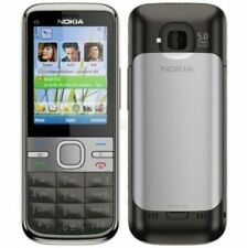 Cellulare NOKIA Manichino Cellulare Display Toy Fake Replica