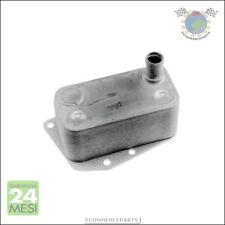 Scambiatore calore olio acqua AJS BMW 3 E90 320 318 E46 1 E87 120 118