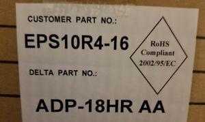 DirecTV AC Power Adapter Supply ESP10R4-16. 1 Box of 50