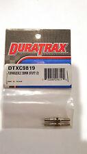 Duratrax Turnbuckle 30mm Street Force GP 2 (2) DTXC9819