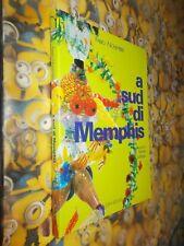 FABIO NOVEMBRE A SUD DI MEMPHIS IDEA BOOKS 1994 PRIMA EDIZIONE I.ETTORE SOTTSASS