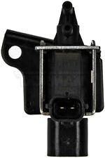 Vacuum Switching Valve Dorman 911-832