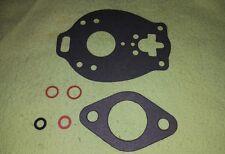 8N9510C Ford 2N 8N 9N Marvel TSX33 TSX241 Carburetor Gasket Repair Kit CGK32