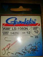 AMI  GAMAKATSU  LS-1060 N (142N)