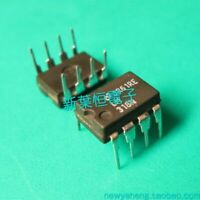 TO3 hacer National Semiconductor Semiconductor LM323K-Caja