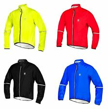 Altura Waterproof Cycling Clothing