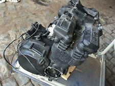 MOTORE ENGINE SUZUKI GSX 550 E/ES/EF gsx550