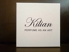 By Kilian - INCENSE OUD -  EDP 1.5ml Sample