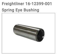 NEW FREIGHTLINER PETERBILT TRUCK SPRING EYE BUSHING-F 16-12399-001 FREE SHIP USA