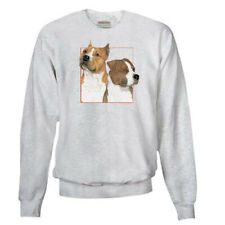 Amstaff Comfort Fleece Shirt