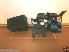 kilen suzuki sx4 bonnet in vehicle parts & accessories ebay 2007 suzuki grand vitara fuse box suzuki sx4 2010 external under bonnet engine bay fuse box