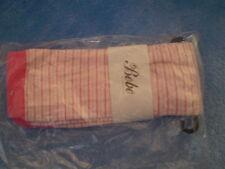 BNWT GORGEOUS  Bebe by Minihaha 2 Tone Pink Leggings Sz 1 2 3 LIMITED STOCK