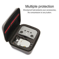 Outdoor Portable Mini Carrying Case Protective Bag Suitcase For DJI Mavic Mini 2