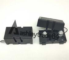 1PCS Littelfuse 04980900ZXT Automotive Blade Fuse Block Holder 498 Series MIDI