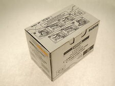 NEW in BOX for CANON IMAGERUNNER Toner Print Cartridge Replaces C-EXV21 BLACK