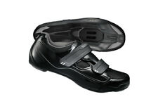 Shimano RT33L Men's, SPD cycling TOURING RIDING shoes, black,