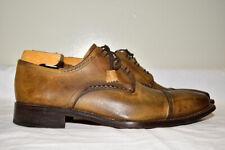 Calzoleria Harris Barneys New York Shoes Men's 10.5/ US 11.5