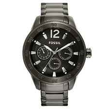 Fossil Sport Men's Quartz Watch BQ1165