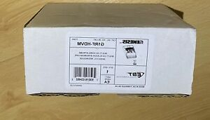 Genesis Multi CD G1RF-HDVM Horn Strobe - Klaxon Stroboscope, New,Boxed