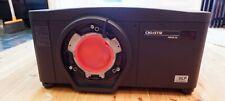 New listing Christie Hd6K-M Dlp Projector