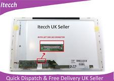 "Brand New 15.6"" LED Display Panel Screen For TOSHIBA SATELLITE C50D-B-120 Laptop"