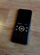 Sagem my511X in Black