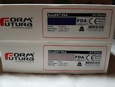 Formfutura 3D Printer Filament 2.85MM PLA