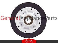 Speed Queen Dryer Drum Support Roller Wheel 14218934 500214 500214P EA2039408