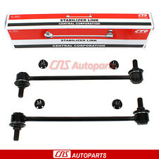 CTR Stabilizer Bar Link FRONT OEM 548302S200 Fits 11-13 Hyundai Tucson Sportage