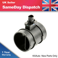 Mass Air Flow Meter for Vauxhall Corsa D Astra J 09-on  1.3 1.7 CDTi  0281002940