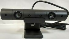 Sony PlayStation 4 Ps4 Camera V2 With Stand