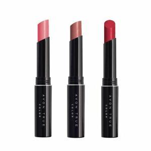 Avon True Beauty Lip Stylo Lipstick in Totally Twig