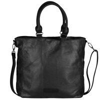 Fritzi aus Preußen Nadine Tasche Shopper Handtasche Schultertasche 121782-0001