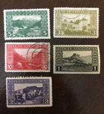 Vintage Postage ,Bosnia Herzegovina   Stamp ,old Stamps,