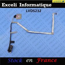 No-Touch LCD Schermo Display Cavo Per Dell Latitude E5480 HD5FX DC02C00EM00