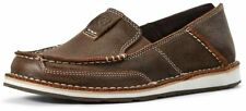 Ariat Women's Vintage Bomber Cruiser Casual Shoes 10029967