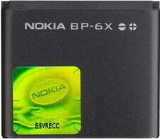 Bateria Nokia Bp6x Bp-6x 8800 8801 8801 Sirocco litio ion