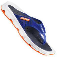 Bianco 42 2 3 EU Salomon RX Break Scarpe da Trail Running Uomo (49e c1018d818f3