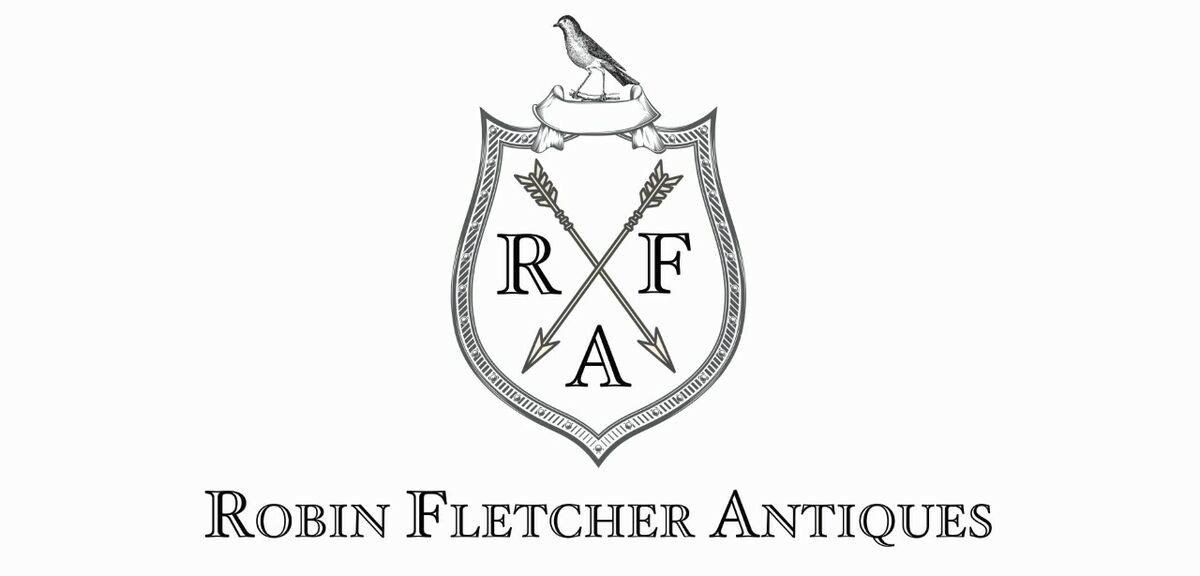 Robin Fletcher Antiques