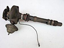 1960 Chevrolet 283 230HP Delco Distributor 1110946 Date 0H26 Corvette