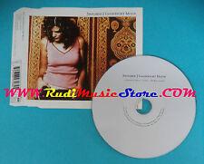 CD Singolo Shivaree Goodnight Moon 8897982 ITALY 2000 no mc lp vhs dvd(S26)
