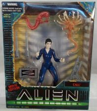 Alien: Resurrection Movie - Store Exclusive Annalee Call Winona Ryder Kenner MIB