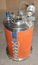 Cvi Tm250 Tm 250 Cryopump 3207