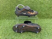 Nike Air Zoom Total 90 1 Elite Football Boots [2000 Extremely Rare] UK Size 5.5