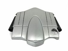 Air Intake Systems For Chrysler Crossfire Ebay