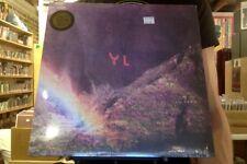 Youth Lagoon Year of Hibernation LP sealed vinyl + download