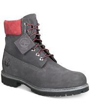 """Timberland Men's 6"""" Waterproof Boot"""