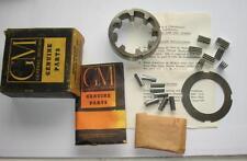NOS 1953-1962 CHEVY CORVETTE BELAIR IMPALA TRUCK TORQUE CONV.OVERRUN CAM 3716412