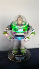 Buzz Lightyear Utility Belt Custom Figure